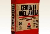 Cemento Portland Fillerizado Avellaneda